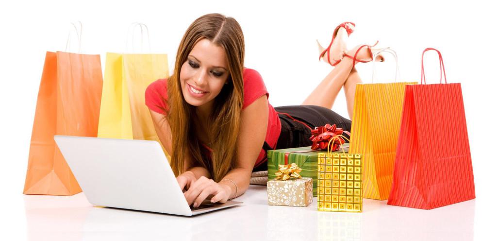 módne značky online