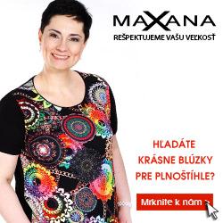 Maxana