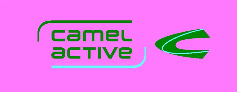 timeless design c3ef7 2a5ea Camel Active Bratislava - predajne, otváracie hodiny, kontakt