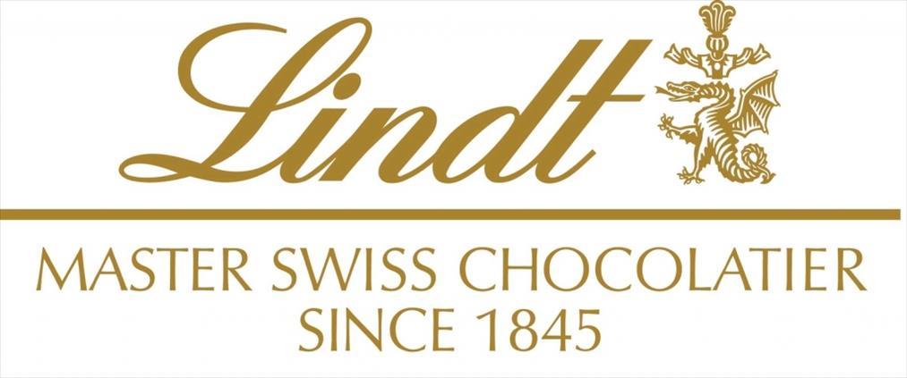Lindt Bratislava - predajne 772349d467b
