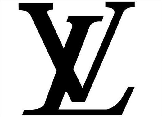 Louis Vuitton Žilina - predajne 5ea4fb35c70