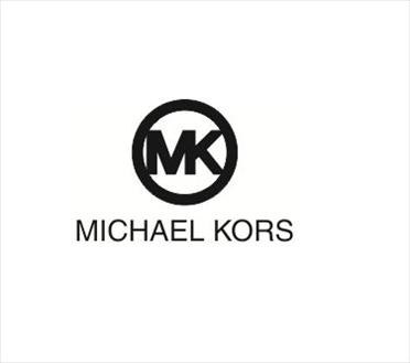 619c52b883 Michael Kors Bratislava - predajne