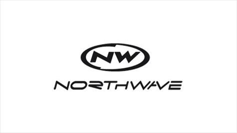 northwave pre ov predajne otv racie hodiny kontakt. Black Bedroom Furniture Sets. Home Design Ideas
