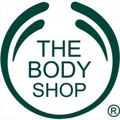 the body shop kontakt