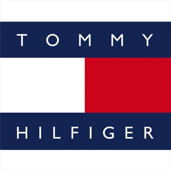 Tommy Hilfiger Košice - predajne 020ddebc438