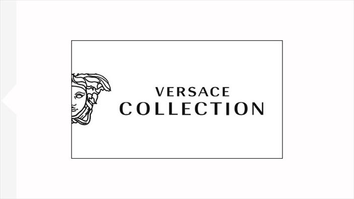 Versace Collection Prešov