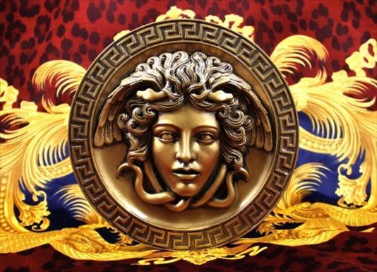 Versace Bratislava - predajne 573576a6e31